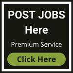 Srilankan airlines careers vacancies jobs