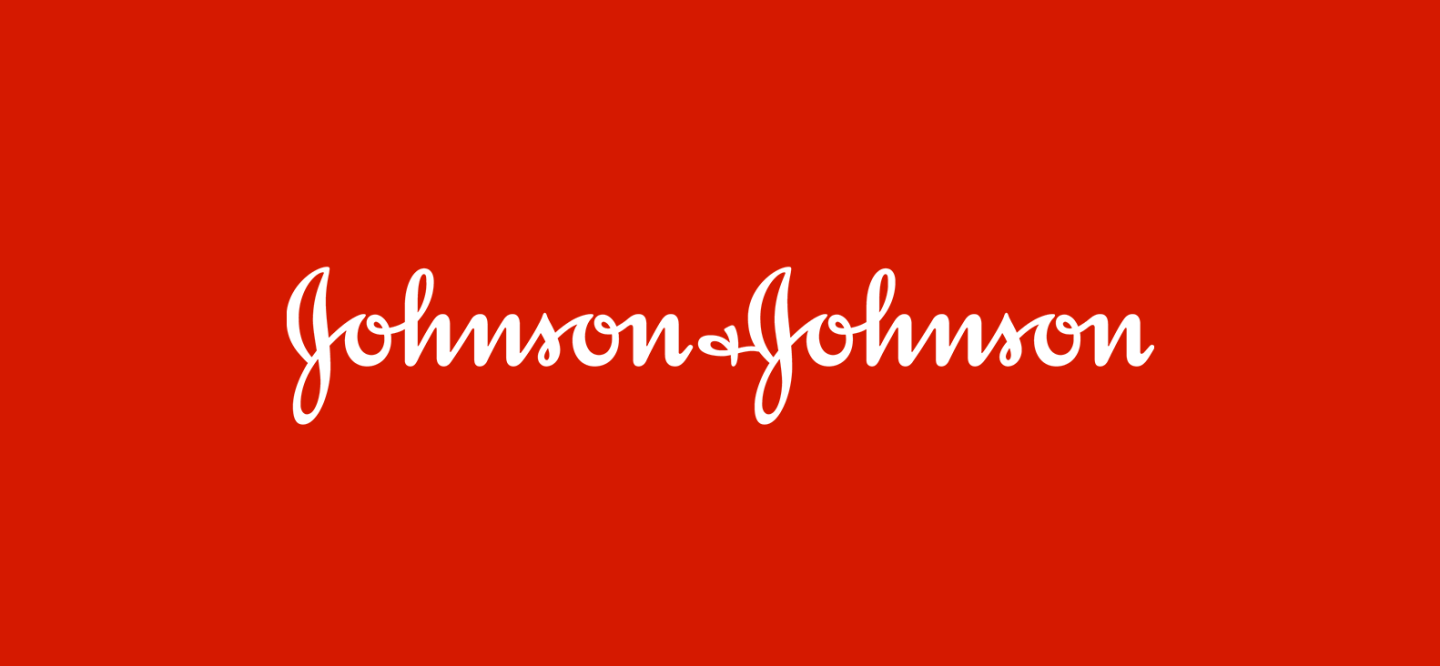 Associate Analyst require at Johnson & Johnson