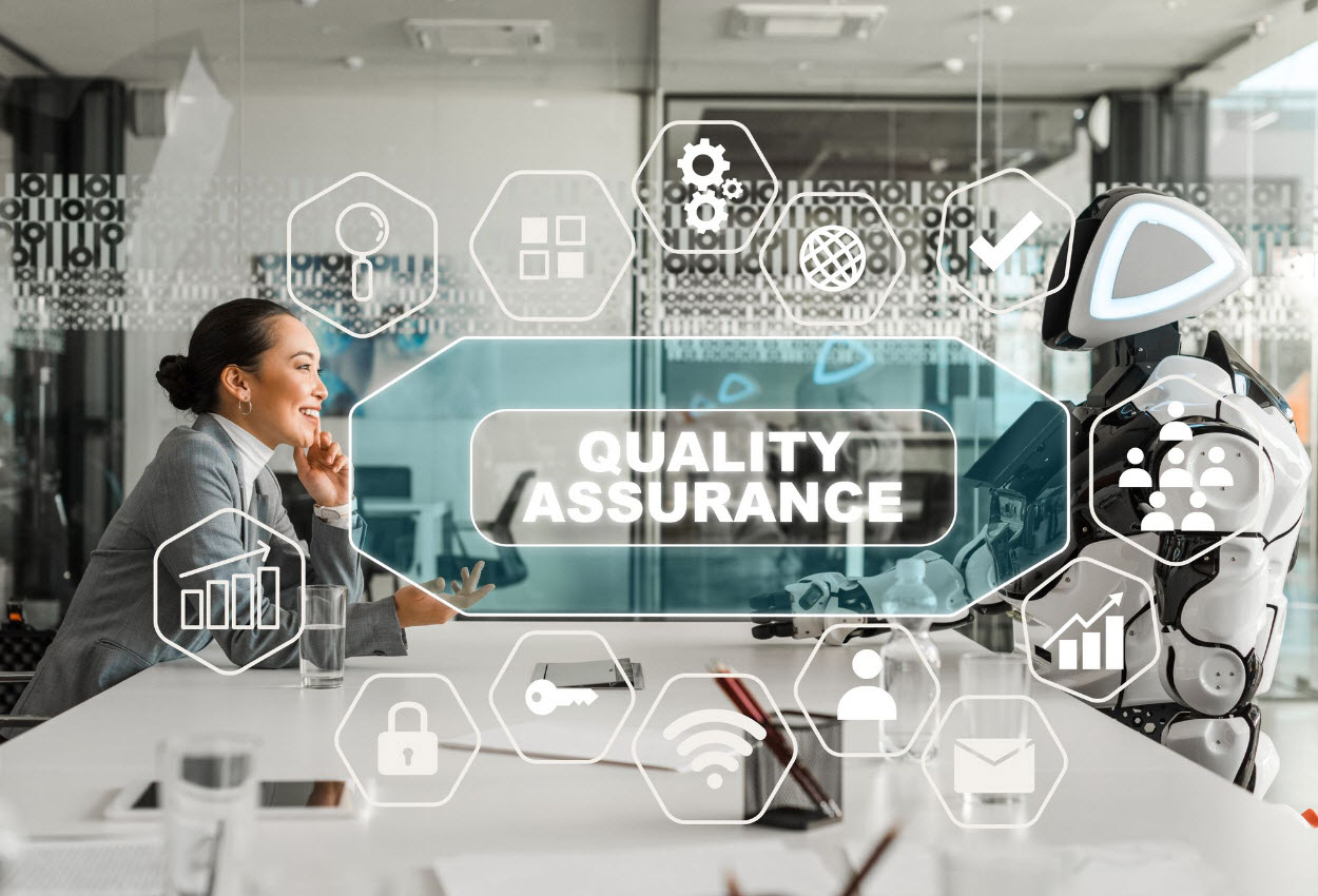 Corporate Quality Assurance Job at Syngene International Ltd