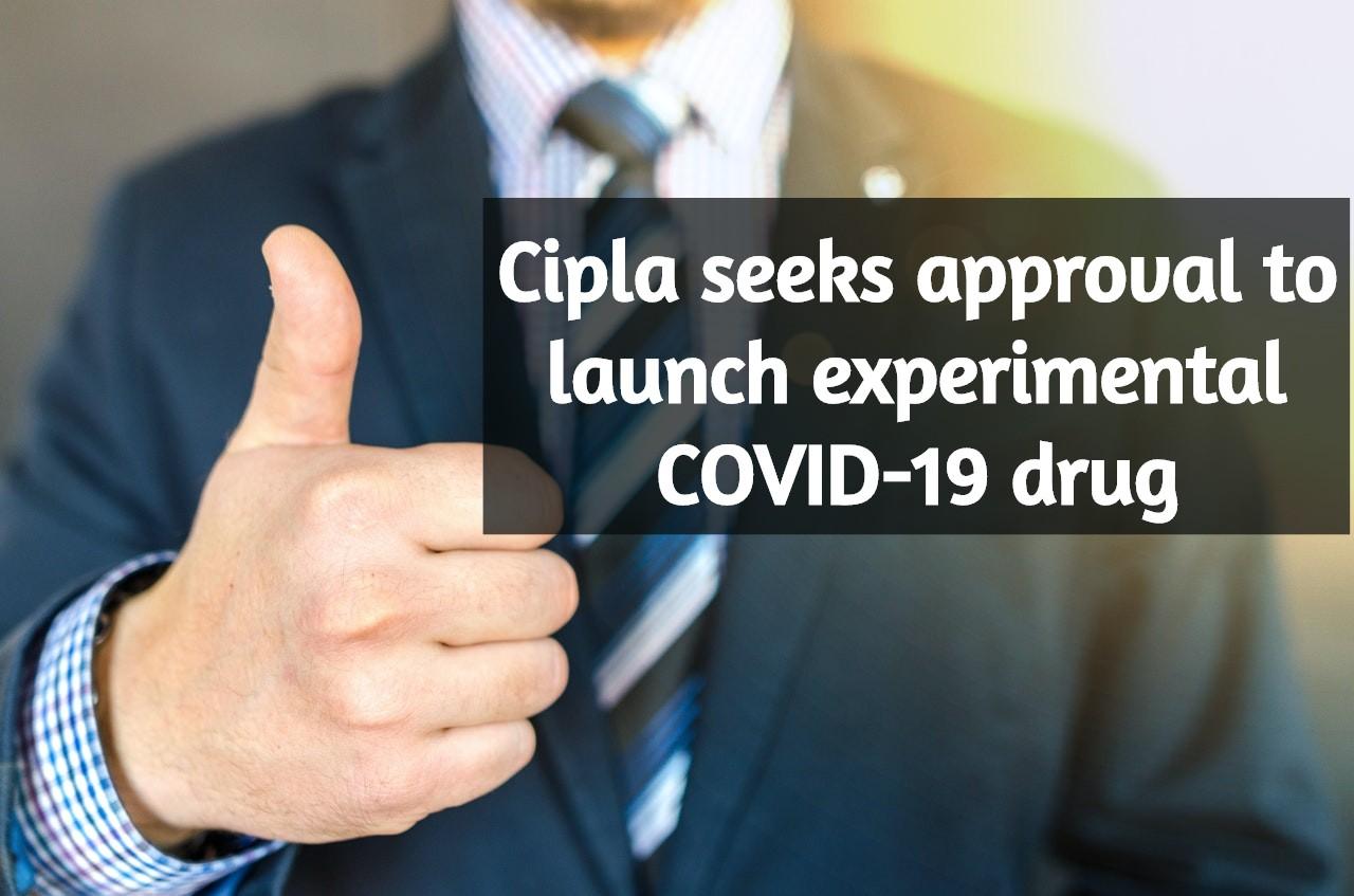 experimental-covid-19-drug