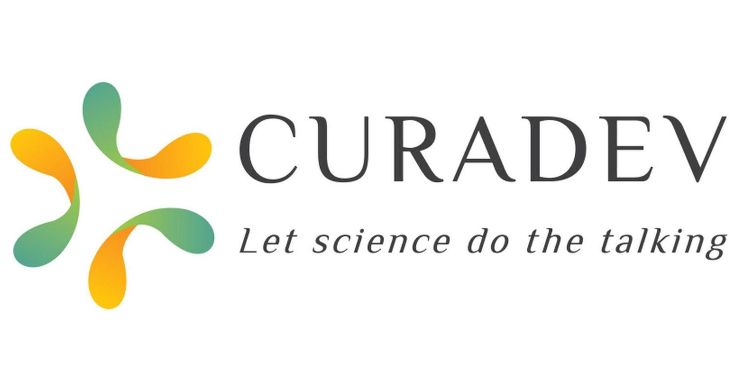 Fresher M.Pharm, M.Sc Recruitment at Curadev Pharma Pvt. Ltd