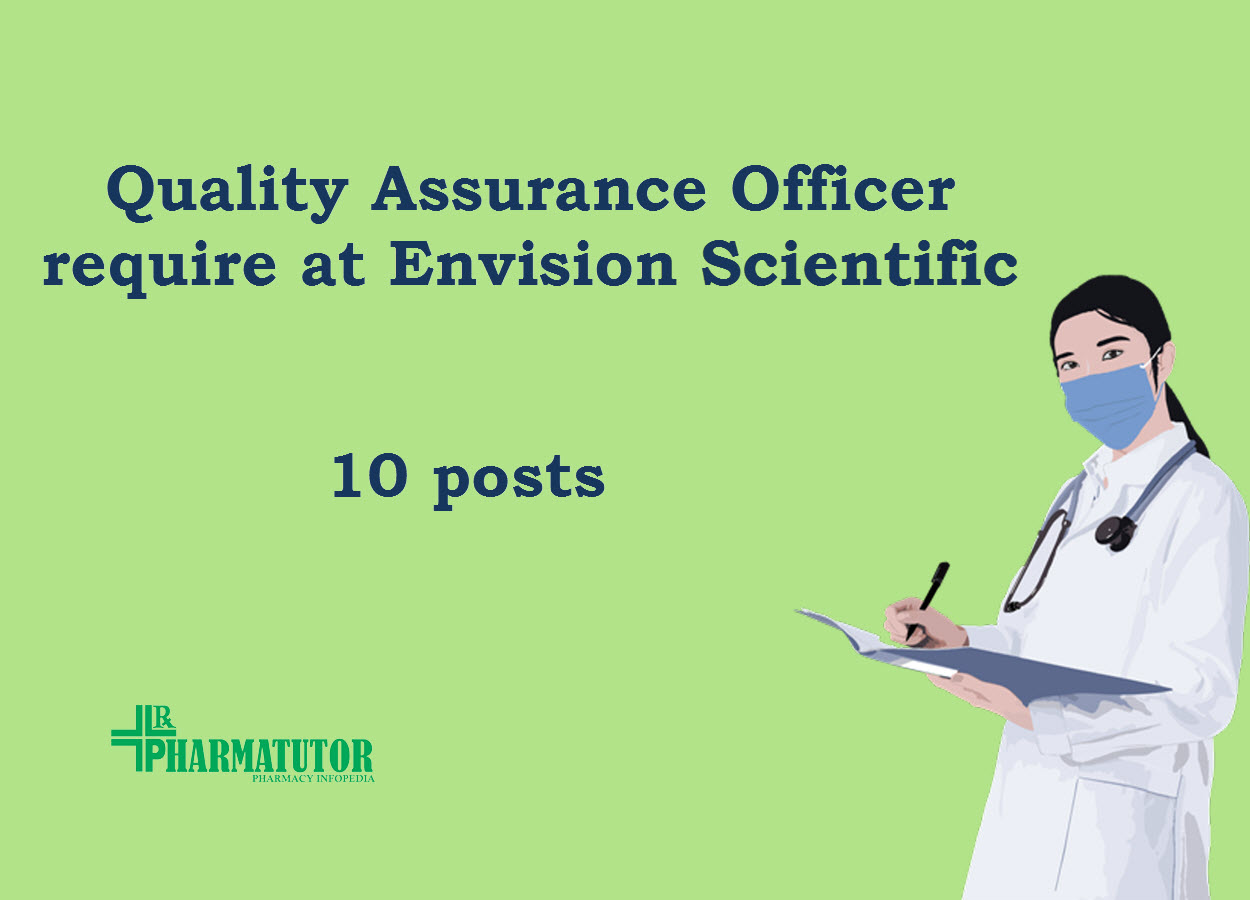 https://www.pharmatutor.org/sites/default/files/quality-assurance-officer-require-at-envision-scientific.jpg