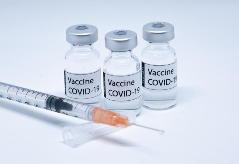 FACTSHEETS OF INDIAN COVID-19 VACCINES