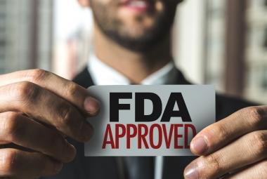 USFDA Approval for Midodrine Hydrochloride Tablets USP