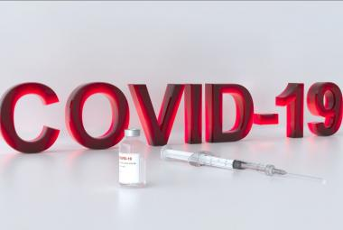 Merck winds up development of COVID-19 vaccine