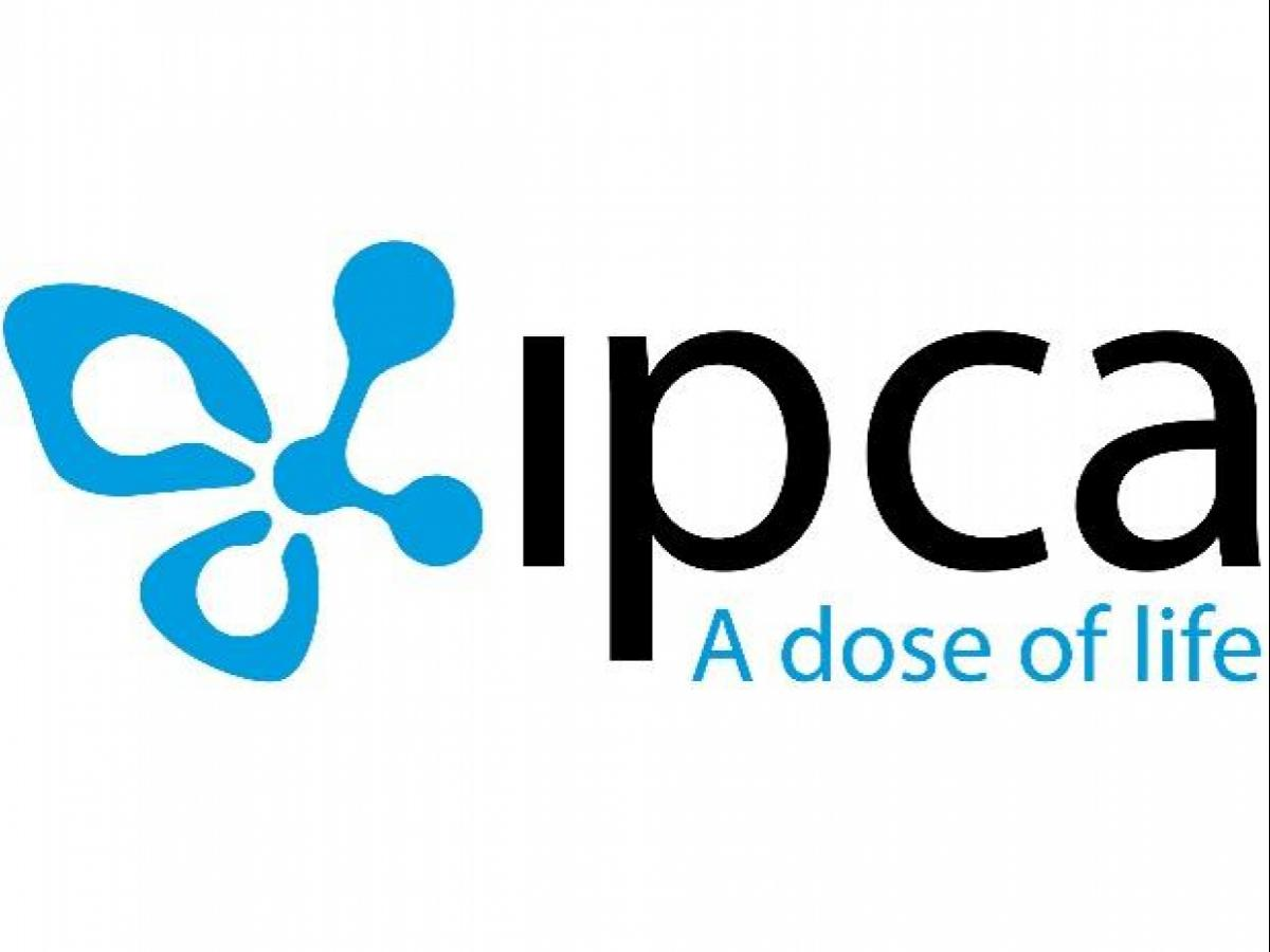 Tablet and Packing Jobs at Ipca Laboratories | M.Pharm, MSc, B.Pharm