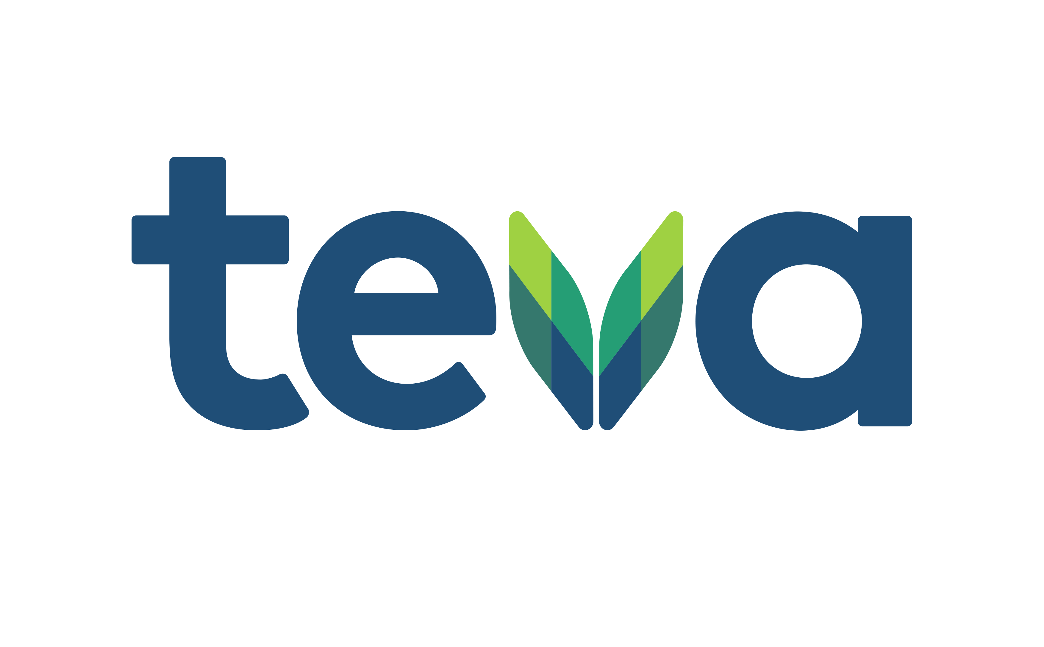 Teva Pharmaceutical looking for Quality Senior Specialist | M.Pharm, B.Pharm